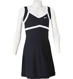Tennis - I might have to get this for Mae