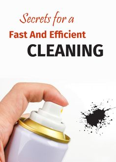 Do you want to know how to clean chewing gum from a seat? What about special fabrics? Here are some secrets that will help you clean your house easily. How To Clean Furniture, Furniture Cleaning, How To Clean Silverware, Stain On Clothes, Chewing Gum, Air Freshener, The Secret, Diy, Bricolage
