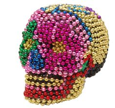 Mardi Gras Craft Projects | Toomeys Mardi Gras Beads and Masks Blog