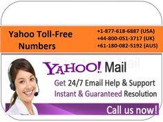 How To Report Spam U0026 Phishing Yahoo Mail Nice Ideas
