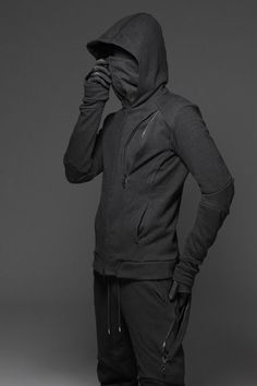 9 Masterful Clever Hacks: Urban Wear For Men Blazers urban fashion outfits women.Urban Dresses Woman urban fashion for men internet. Urban Fashion Trends, Urban Fashion Women, Dark Fashion, Trendy Fashion, Mode Cyberpunk, Cyberpunk Fashion, Urban Apparel, Urban Fashion Photography, Fashion Photography Inspiration