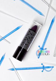 Купить матовая губная помада matt lipstick stargazer по цене 175 грн в Киеве, Украине — Artsoul Makeup