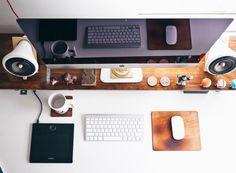 Créer son site/blog photo
