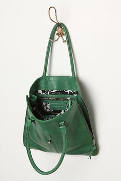 anthropologie, you are killing me with all these great bags!