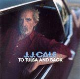To Tulsa and Back [CD]