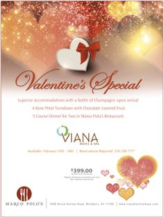 valentine hotel packages birmingham
