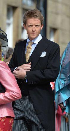 The 7th duke of westminster hugh grosvenor center read for Townandcountrymag com customer service