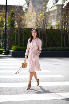 Women S Fashion Quick Delivery Classy Outfits, Chic Outfits, Fashion Outfits, Womens Fashion, Work Chic, Office Looks, Weekend Outfit, Work Attire, Fashion 2018