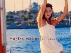 Monica Molina - Oh Amores