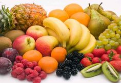 natural-treatments-for-Diabetes http://www.diabetesresourcerx.com/