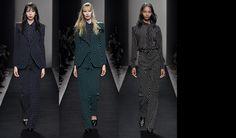 Bottega Veneta® Online Store: Donna, borse e articoli in pelle