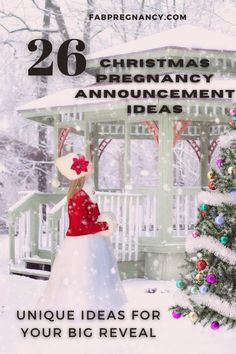 How about relieving this holiday stress with a Christmas pregnancy announcement. Find out more on 26 Christmas pregnancy announcement ideas, Christmas pregnancy announcement first, Christmas pregnancy announcement to family, Holidays, Christmas and more on motherhood. #Christmaspregnancyannouncement, #Christmaspregnancyannouncementfirst, #Christmaspregnancyannouncementtofamily #holidays #christmas #motherhood, #fabpregnancy Holiday Pregnancy Announcement, Holiday Stress, Christmas Holidays, Holiday Decor, Ideas, Christmas Vacation, Thoughts