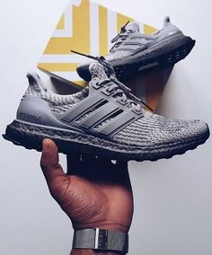 check out ae846 eb40b Adidas Ultraboost 남자 패션 신발, 운동화 패션, 런웨이 패션, Nike Trainers, 남성