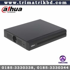 DAHUA IMOU N14P 4-Channel PoE NVR in Bangladesh   IMOU N14P Bangladesh, DAHUA IMOU N14P Price in Bangladesh, 1080P FHD Video- See more than 720P PoE- Easy setup, real plug and go Smart H.265+ Codec- Save more high-quality video in less space Supper Decoding- 4ch 1080P real-time decoding Local View- Local HDMI / VGA 1080P FHD outpuut Mass Storage- Support 1 HDD storage, up to 8TB Two-way Talk- Real-time communication Imou Life App- Monitoring at any time from anywhere Cctv Camera Price, Wireless Cctv Camera, Embedded Linux, Cctv Camera Installation, Life App, Network Cable, 4 Channel, Hard Disk Drive, Decoding