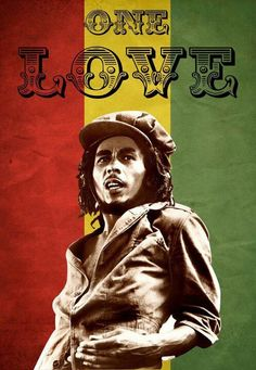 Marley= a Jamaican singer-songwriter and musician. He was the rhythm guitarist and lead singer for the ska, rocksteady and reggae band Bob Marley & The Wailers (1963–1981). Marley remains the most widely known and revered performer of reggae music, and is credited with helping spread both Jamaican music and the Rastafari movement to a worldwide audience