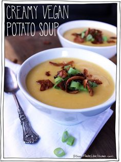 creamy-vegan-potato-soup