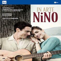 IN ARTE NINO - Recensione Film :http://www.alloradillo.it/in-arte-nino-recensione-film/