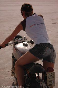 DropBars_Loudbike_Honda_cb360_Cafe-Racer_2.jpg 510×772 Pixel
