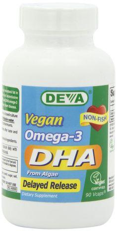 List of Vegan Vitamins and Supplements Vegan Vitamins, Essential Fatty Acids, Omega 3, Remedies, Health, Nice List, Food, Detox, Health Care