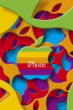 Imac Wallpaper, Apple Iphone Wallpaper Hd, Iphone Homescreen Wallpaper, Phone Wallpaper Quotes, Wallpaper Backgrounds, Tattoo Girl Wallpaper, Iphone Logo, Photo Background Images, My Images