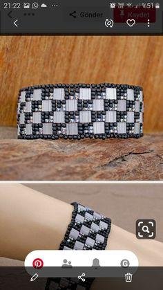 21st, Bags, Fashion, Handbags, Moda, Fashion Styles, Fashion Illustrations, Bag, Totes