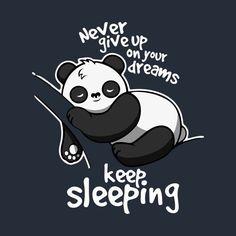 Cute Animal Quotes, Cute Funny Animals, Cute Quotes, Cute Baby Animals, Cute Panda Drawing, Cute Cartoon Drawings, Cute Animal Drawings, Niedlicher Panda, Panda Art