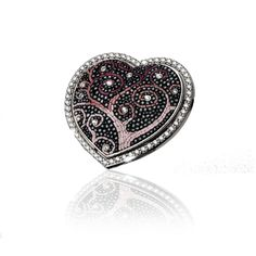 Collections Sicis Collection Rings Sicis Jewels- This is a Micro Mosaic!!!