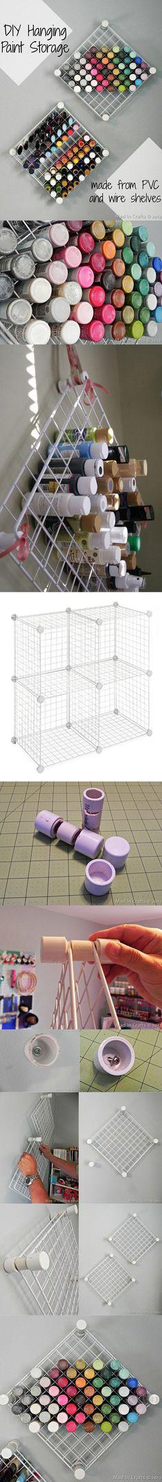 almacenador-estanteria-rejilla-diy-muy-ingenioso