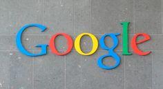 Google تُرسل دعوات لمؤتمرها القادم في 29 سبتمبر للكشف عن أجهزة Nexus الجديدة