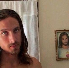The 31 Best Selfies From The First Annual Selfie Olympics