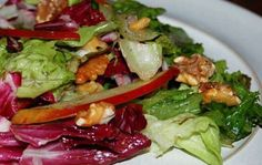 Food & Drink Archives - Page 5 of 31 - allabout. Salad Bar, Omelette, Desert Recipes, Kung Pao Chicken, Food For Thought, Cabbage, Food And Drink, Appetizers, Menu