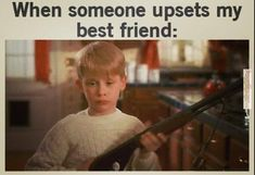 Funny Memes About Best Friends (3)