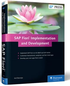 sap performance optimization guide 7th edition pdf