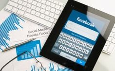 Facebook Marketing: Why Less is more
