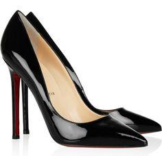 10 zapatos que toda mujer debe poseer