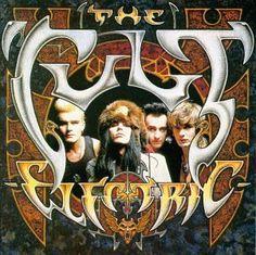 THE CULT - (1987) Electric http://woody-jagger.blogspot.com/2012/11/los-mejores-discos-de-1987-por-que-no.html