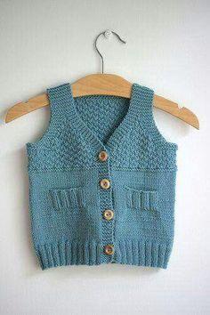 4ba3bfbf5 As 18 melhores imagens sobre tricô menina | Niñas pequeñas, Ropa ...