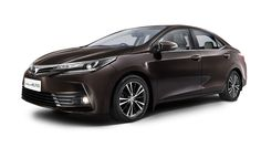 14 Best Toyota Motors Images On Pinterest Autos Cars And Motorcycles