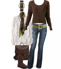 Cute. Cozy. Comfy. Casual. Juniors and Womens #outfits #clothing
