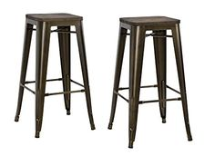 "DHP Fushion Metal Backless Bar Stool with Wood Seat, 30"",... https://www.amazon.com/dp/B01AFUEDJ8/ref=cm_sw_r_pi_dp_U_x_SojEAbBFDES4V"