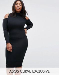 Black dress 5 pounds gravel