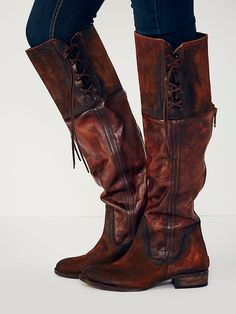 free people boots - Google Search