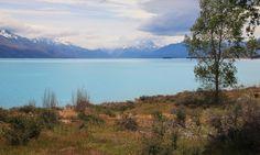 Im ersten Gastbeitrag meines Blogs erzählt euch meine Mutter von ihrer Reise durch Neuseeland. In diesem ersten Teil beschreibt sie ihre Gesamteindrücke. Middle Earth, New Zealand, Viajes