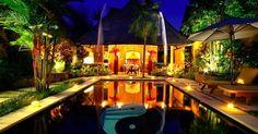 SEMINYAK INVESTMENT VILLA http://www.xpbali.com/property-listings/seminyak-investment-villa/