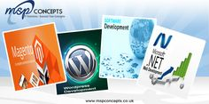 MSP Concepts is an UK based #offshore_software_Development_Company that focuses on highly qualitative, timely delivered and cost-effective offshore outsourcing and software development services. If you are looking for software development, then you are at the right place.