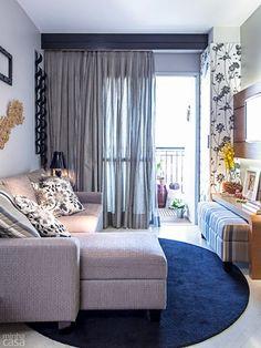 12-apartamento-de-63-m2-com-paredes-pretas-e-estampadas.jpeg (450×599)