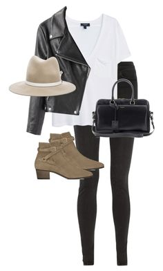 """""""Untitled #9240"""" by alexsrogers ❤ liked on Polyvore"""