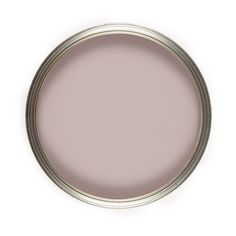 Matt Emulsion - Shop- Chalk Paint, Matt Emulsion, Eggshell and Gloss. Luxury paints for your home and furniture - Vintro Luxury Paint Paint Colors For Home, Paint Colours, House Colors, Pink Hallway, Portland Stone, Paint Code, Paint Color Palettes, Upcycling Ideas, Thumbnail Image