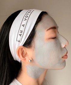 DIY: 3 máscara faciais caseiras para você testar » STEAL THE LOOK