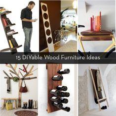 Lamps & Lighting » Curbly   DIY Design Community
